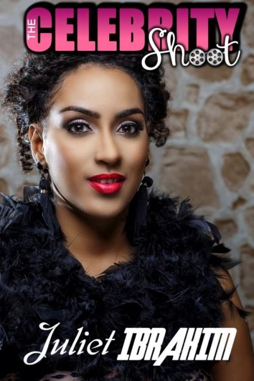 Juliet-Ibrahim-Celebrity Shoot-Season 4-Abbyke Domina-FashionGHANA (1)
