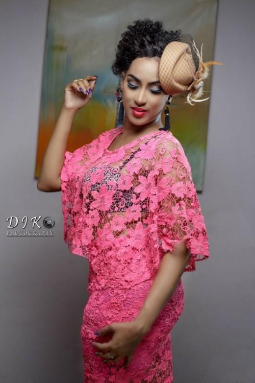 Juliet-Ibrahim-Celebrity Shoot-Season 4-Abbyke Domina-FashionGHANA (4)