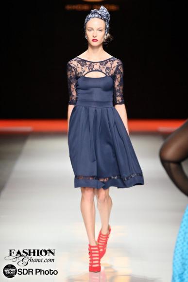 khosi nkosi mercedes benz fashion week joburg 2015 day 1 south africa mbfwj fashionghana. Black Bedroom Furniture Sets. Home Design Ideas