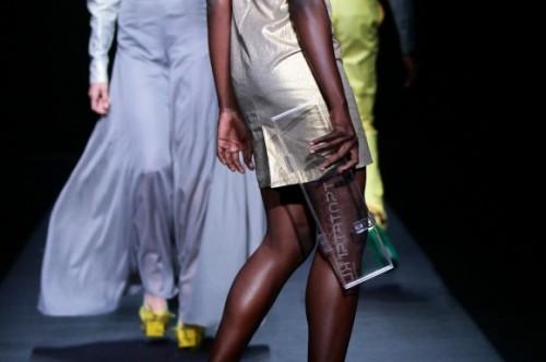 Khothatso Tsotetsi mercedes benz fashion week africa 2013 fashionghana african fashion (16)