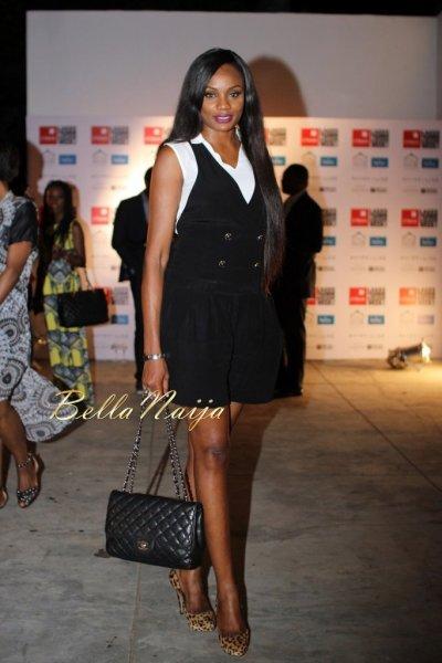 LFDW-Fashion Focus-Finalist-Presentation-FashionGHANA (24)