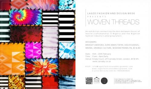LFDW-Presents-Woven-Threads-at-International-Fashion-Showcase-20131