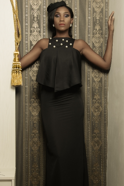 Laby Biba-Refine Opulence-Collection-FashionGHANA (1)
