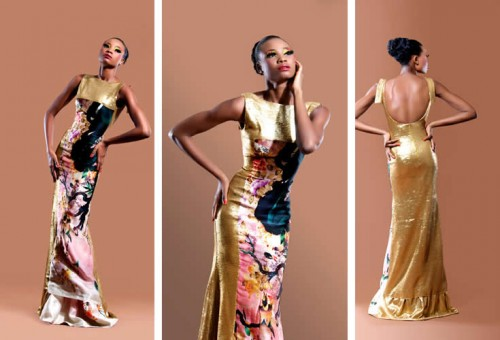 Lanre da silva-FashionGHANA.com