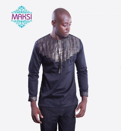 MAKSI CLOTHING (6)