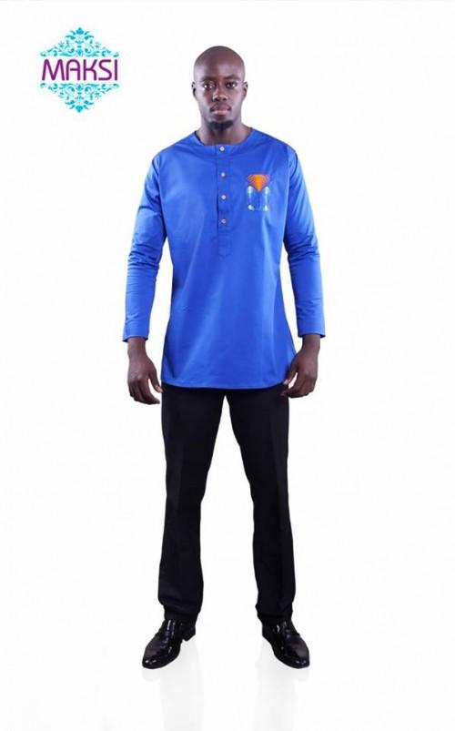 MAKSI CLOTHING (7)