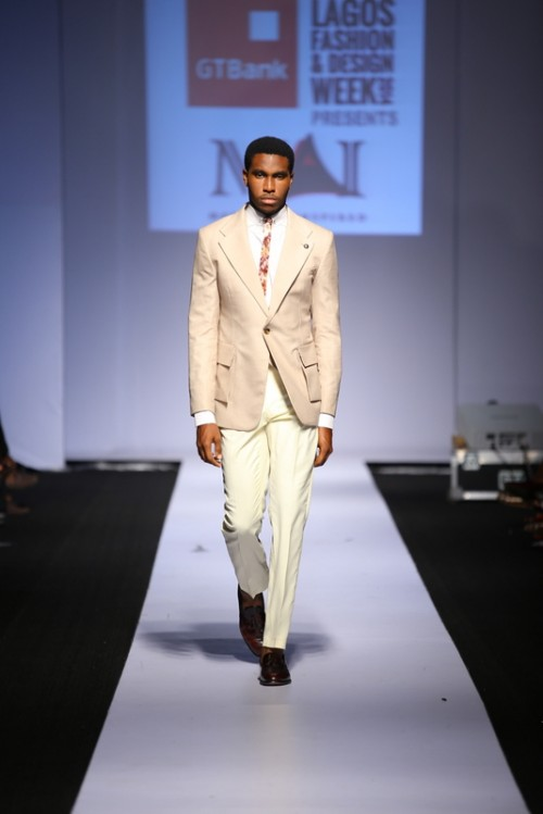 Mai Atafo lagos fashion and design week 2014 fashionghana african fashion (7)