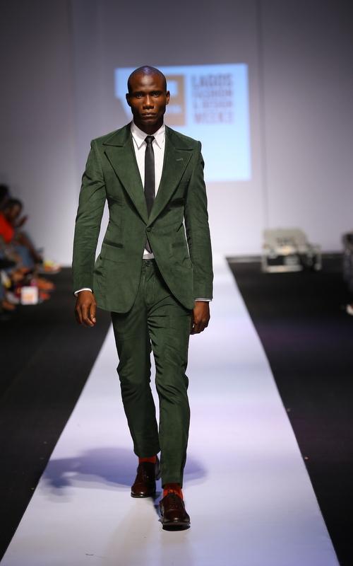 McMeka lagos fashion and design week 2014 african fashion fashionghana (6)