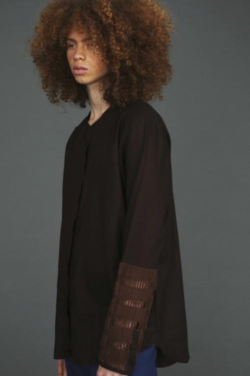 Okunoren Twin-SS15 Collection-FashionGHANA (11)