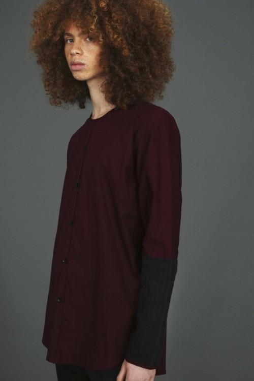 Okunoren Twin-SS15 Collection-FashionGHANA (13)