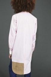 Okunoren Twin-SS15 Collection-FashionGHANA (4)