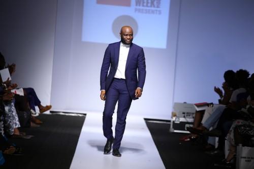 Okunoren Twins lagos fashion and design week 2014 fashionghana african fashion (35)