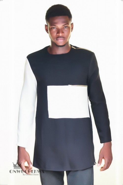 Onwuchekwa-fashionghana african fashion (11)