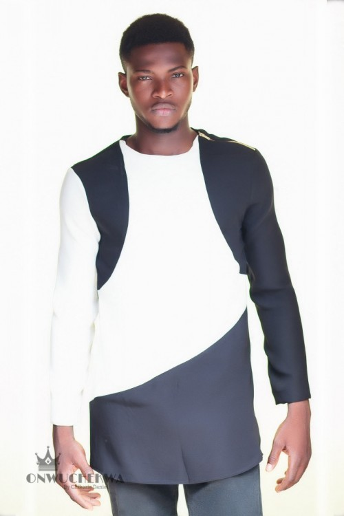 Onwuchekwa-fashionghana african fashion (12)
