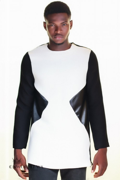 Onwuchekwa-fashionghana african fashion (13)
