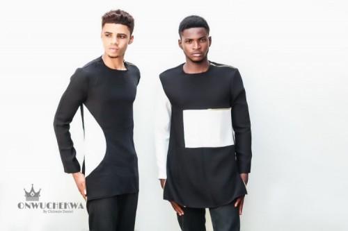 Onwuchekwa-fashionghana african fashion (21)