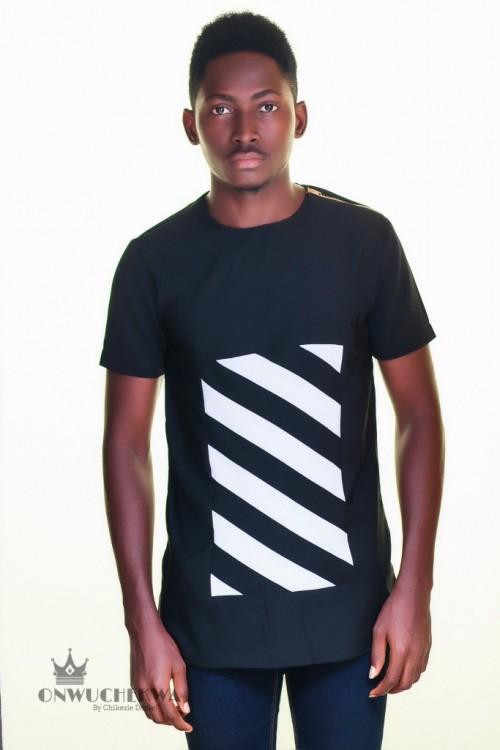 Onwuchekwa-fashionghana african fashion (3)