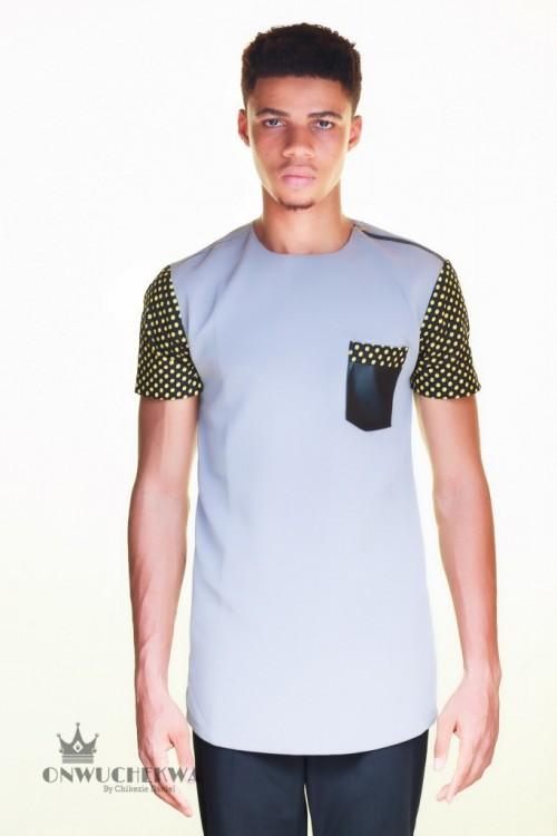 Onwuchekwa-fashionghana african fashion (4)