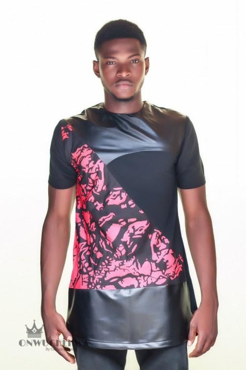 Onwuchekwa-fashionghana african fashion (7)
