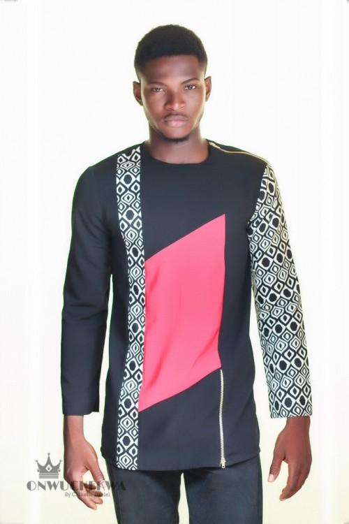 Onwuchekwa-fashionghana african fashion (9)