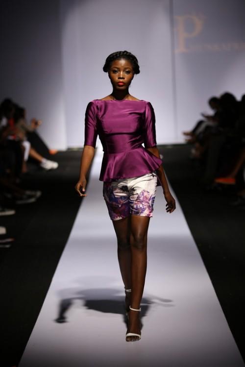 Phunkafrique (3)