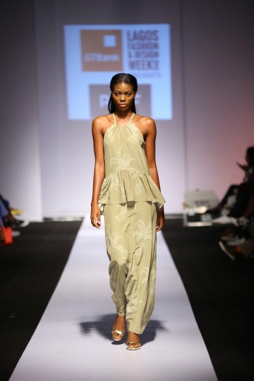 ROF fashion and design week 2014 fashionghana african fashion (1)