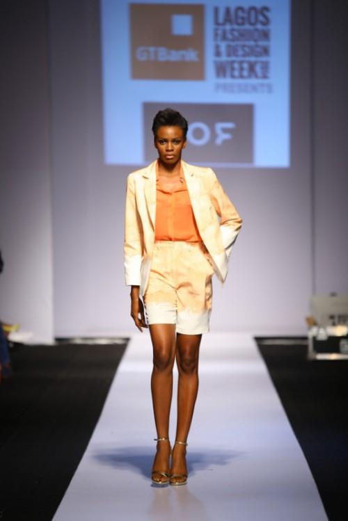 ROF fashion and design week 2014 fashionghana african fashion (3)