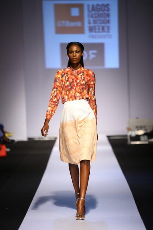 ROF fashion and design week 2014 fashionghana african fashion (4)