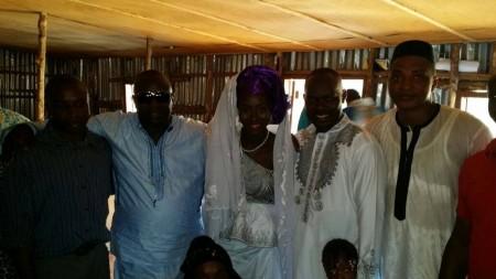 Sierra-Leone-Weddings-Model-Designer-Kadiatu-of-Vivid-Emporium-Traditional-Wedding1-450x253