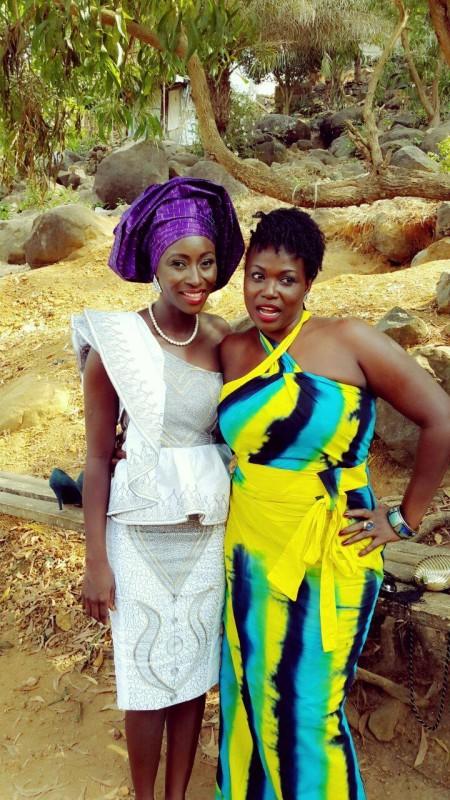 Sierra-Leone-Weddings-Model-Designer-Kadiatu-of-Vivid-Emporium-Traditional-Wedding21-450x800