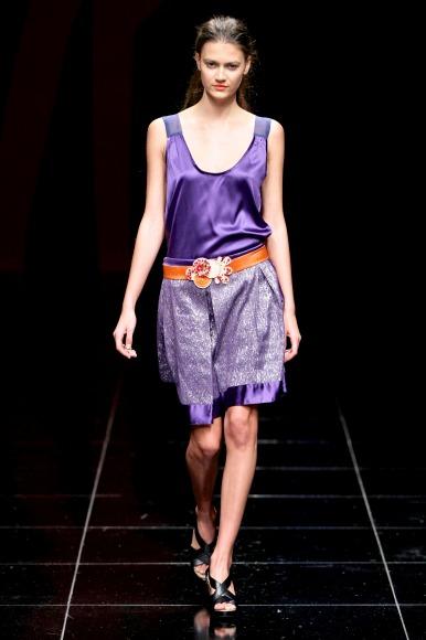 Stefania Morland Mercedes Benz Fashion Week 2013 Cape Town (10)