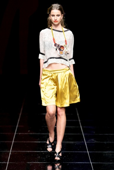 Stefania Morland Mercedes Benz Fashion Week 2013 Cape Town (17)