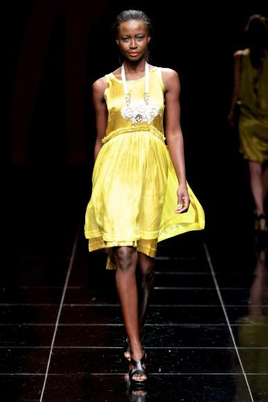 Stefania Morland Mercedes Benz Fashion Week 2013 Cape Town (21)