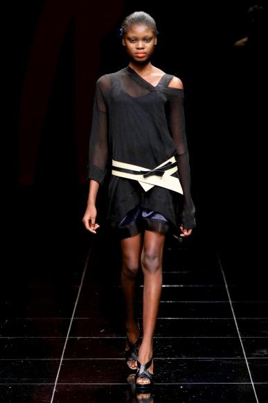 Stefania Morland Mercedes Benz Fashion Week 2013 Cape Town (3)