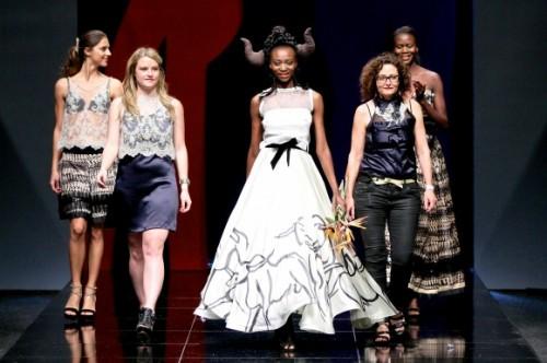 Stefania Morland Mercedes Benz Fashion Week 2013 Cape Town (49)