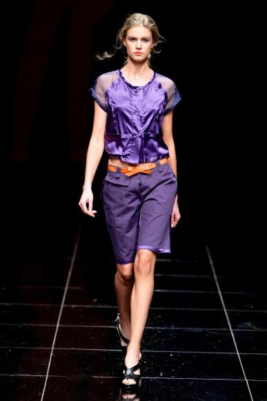 Stefania Morland Mercedes Benz Fashion Week 2013 Cape Town (7)