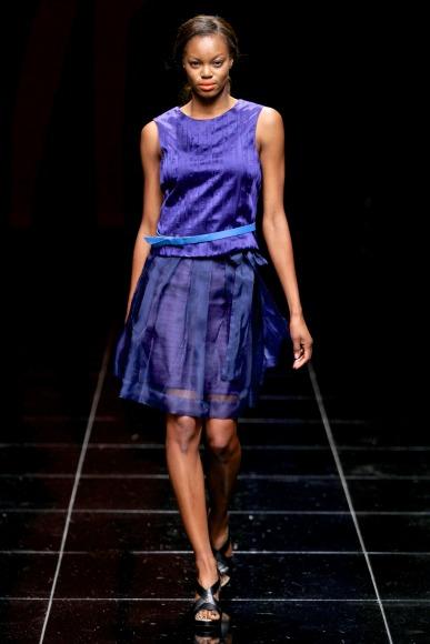 Stefania Morland Mercedes Benz Fashion Week 2013 Cape Town (8)