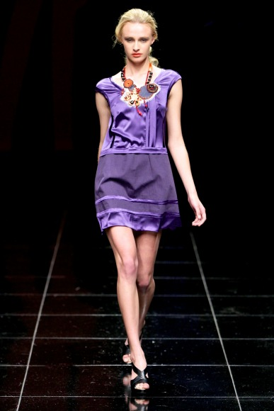 Stefania Morland Mercedes Benz Fashion Week 2013 Cape Town (9)