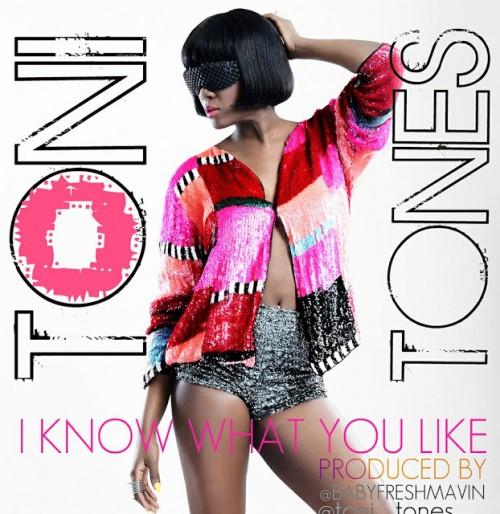 Toni_Tones 1