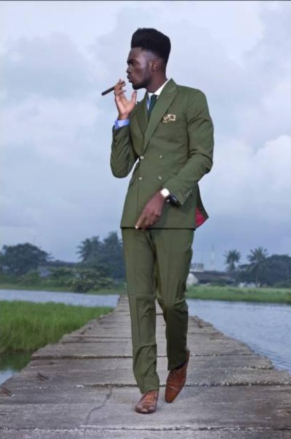 Victor Kwen Akomaye (3)