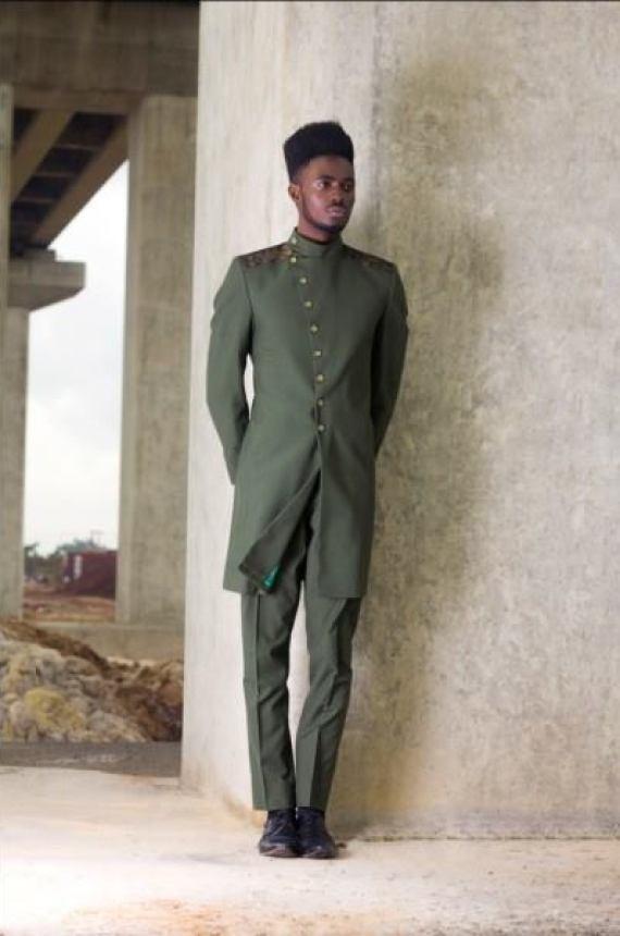 Victor Kwen Akomaye (4)