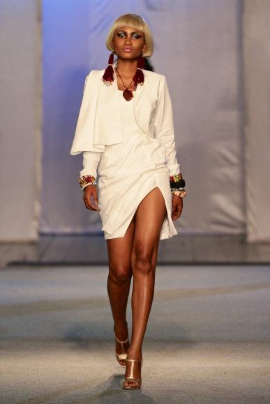 Vivuya kinsasha fashion week fashionGHANA (8)