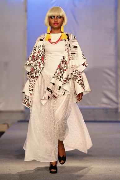 Vivuya kinsasha fashion week fashionGHANA (9)
