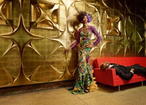 Vlisco-Lanre Da Silva Ajayi-FashionGHANA (2)