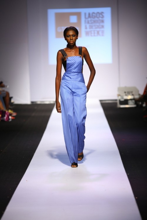 Washington Roberts lagos fashion and design week 2014 african fashion fashionghana (7)