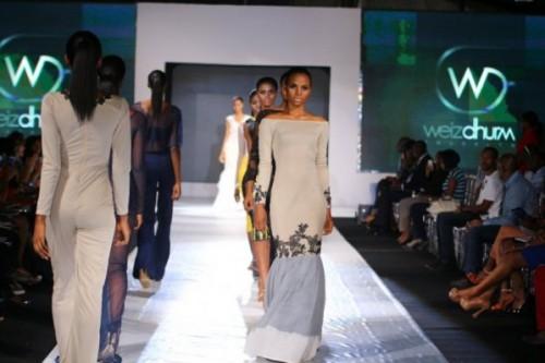 Wiezdhum Franklyn lagos fashion and design week 2013 (10)