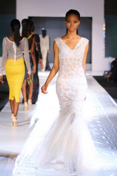 Wiezdhum Franklyn lagos fashion and design week 2013 (11)