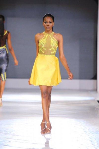 Wiezdhum Franklyn lagos fashion and design week 2013 (8)