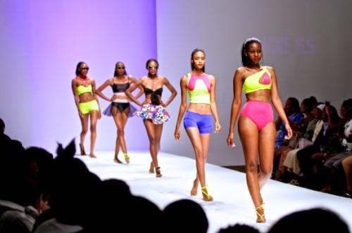 Zimbabwe Fashion Week 2014-FashionGHANA (2)