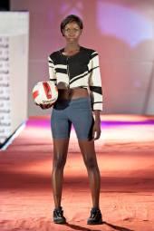 afrofashion bamako fashion week 2015 (5)